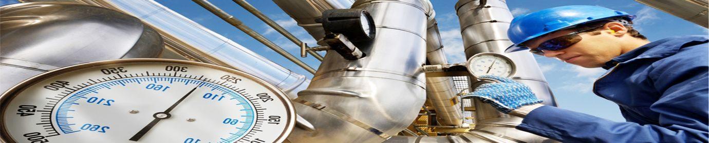 Ressources et Cours en Ligne pour le BTS Maintenance des Systèmes